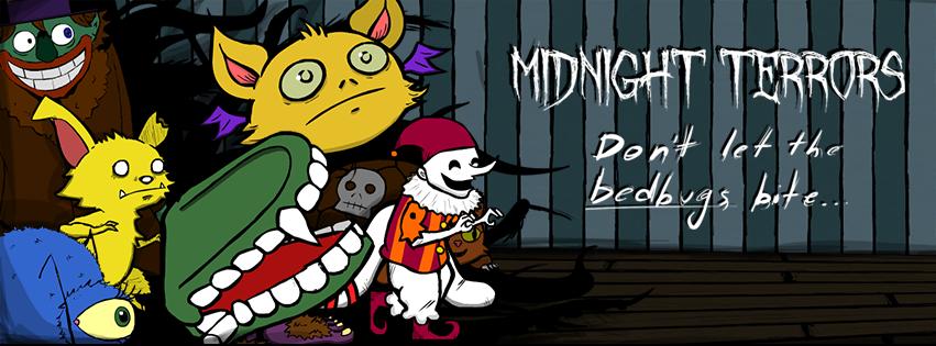 MidnightBannerFB